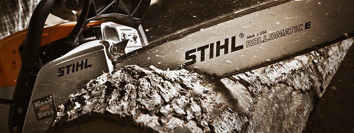 stihl_2