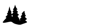 cherryvalley-logo-white