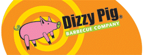 Dizzy Pig Seasonings