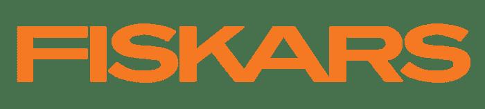 Výsledek obrázku pro fiskars logo