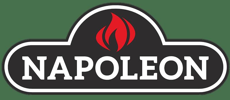 Napoleon Gas Grills